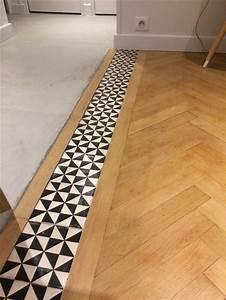 29 best parquet images on pinterest flooring ground With parquet en ceramique