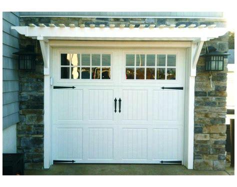 garage doors cost decorating how much does a new garage door cost garage