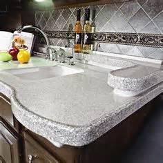 corian countertop colors kitchen counter tops With best brand of paint for kitchen cabinets with puerto rico wall art