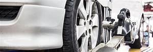 Garage Fiat Lyon : d pannage auto lyon fiat monnet automobiles ~ Gottalentnigeria.com Avis de Voitures