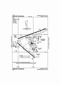 Airport Diagram Legend  U2014 Untpikapps