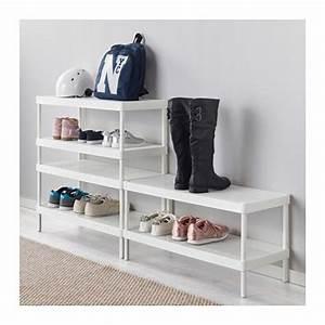 Etagere A Chaussure Ikea : mackap r tag re chaussures chaussure ikea ikea et ~ Dailycaller-alerts.com Idées de Décoration