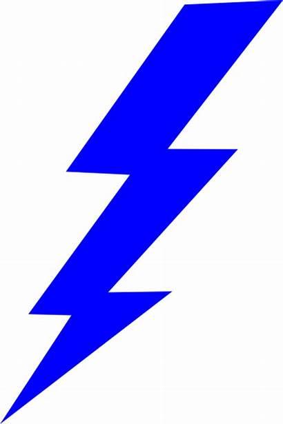 Lightning Bolt Clipart Lightening Clip Cliparts Lighting
