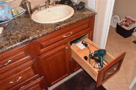 custom kitchen accessories kitchen cabinet accessories custom cabinets kitchen 3054