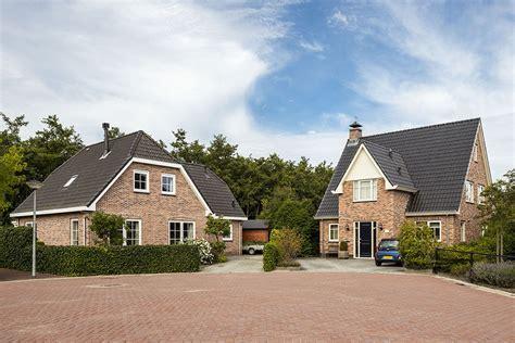 Klein Huisje Bouwen by Huis Bouwen Klein Budget Stunning Dat Een Klein Huisje Is