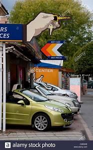 Auto Mieten Auf Mallorca : rental car stockfotos rental car bilder alamy ~ Jslefanu.com Haus und Dekorationen