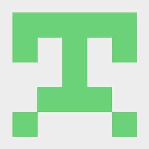 Writing custom layers in keras TensorRT 3 Faster TensorFlow