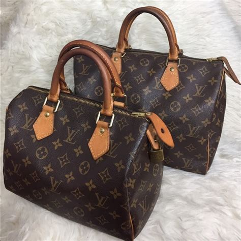 louis vuitton bags price list  dubai iucn water