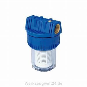 Filter Für Gartenpumpe : metabo filter f r gartenpumpen 1 kurz mit waschbarem ~ A.2002-acura-tl-radio.info Haus und Dekorationen