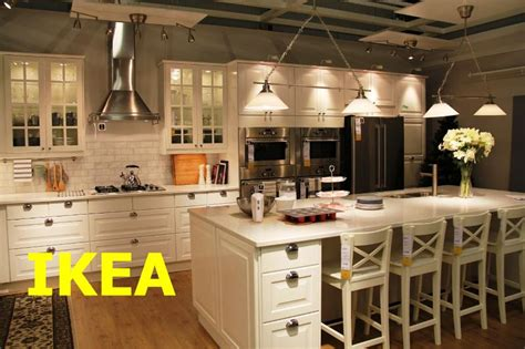 Ikea Kitchen Cabinets Photos by Beautiful White Ikea Kitchen Cabinets Doma Kitchen Cafe