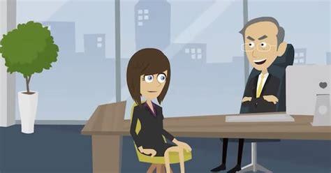 bureau d embauche comment faire bonne impression en entretien mode s d 39 emploi