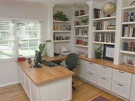 built in desk ideas for home office built ins home office storage ideas and shelving