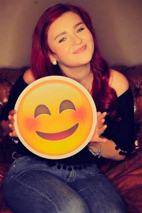 She is 21 years old as of 2019. Teen Mom UK Megan Salmon-Ferrari trolls fake sister's ...