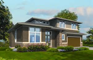 Superb Tiny Energy Efficient Homes Designs Trend Home Design And Decor Largest Home Design Picture Inspirations Pitcheantrous