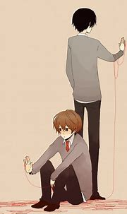 Harry Potter Mobile Wallpaper #1221299 - Zerochan Anime ...