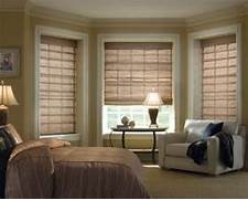 Home Decorators Blinds by Fascinating Yellow Wall Color For Bedroom With Awesome Bay Window Design And