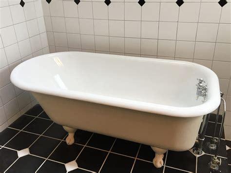 nashville bathtub reglazing tub resurfacing