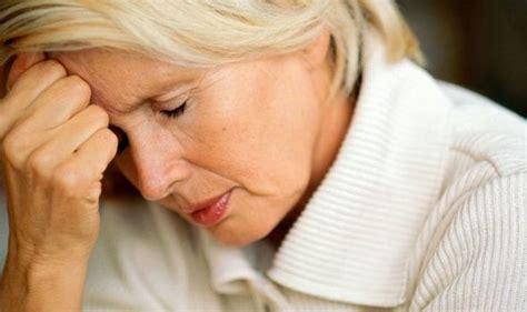 State pension: Women urged to check as 200,000 thought to ...