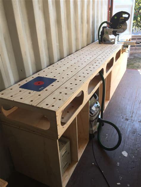 images  workshop miter  tables