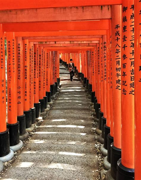 best japanese top 5 places to visit in kyoto japan don t miss it