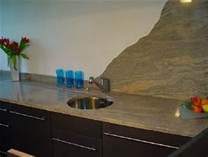 Granit Für Küchenplatten : k chenarbeitsplatten aus vorarlberg aus naturstein ~ Sanjose-hotels-ca.com Haus und Dekorationen