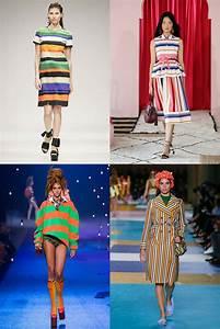 Trends Sommer 2017 : spring summer 2017 my favorite fashion trends ii summer fashion 2017 style over coffee ~ Buech-reservation.com Haus und Dekorationen