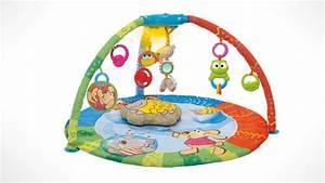 Spielzeug Für Babys : chicco online shop ~ Watch28wear.com Haus und Dekorationen