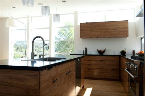 discontinued ikea kitchen cabinet doors home decor