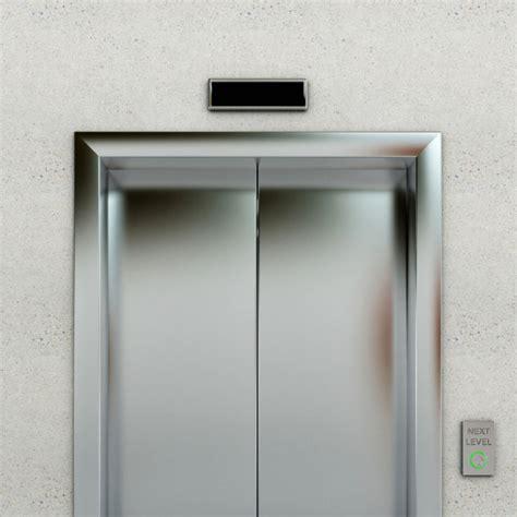 elevator doors closing bush endorses romney as elevator doors nymag