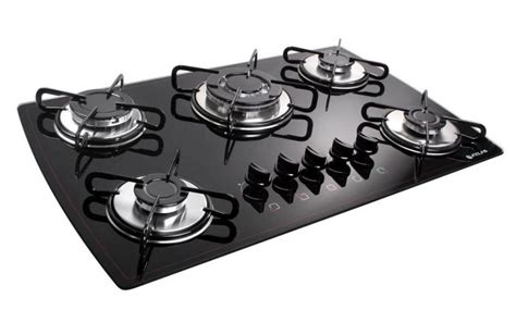 5 Burners Triple Flame Gas Stove Cooktop How To Run A Wood Burning Stove Efficiently Stoves Reviews Pacific Energy High Efficiency Pellet Old Woodland Richmond Dual Fuel Range Cooker Dimplex Electric Fireplaces Napoleon Insert Can You Install In Garage
