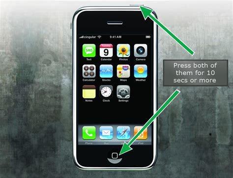 iphone orientation lock iphone tricks top 10 tricks to improve your iphone user