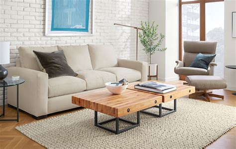 living room rugs modern living rooms with rugs on carpet 1025theparty