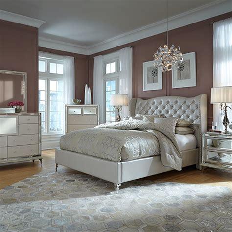 swank bedroom set swank bedroom set londonlanguagelab