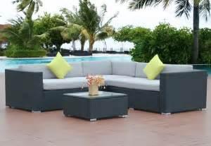 rattan outdoor sofa nz sofa menzilperde net