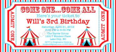 Free Printable Templates Baby Shower Invitations