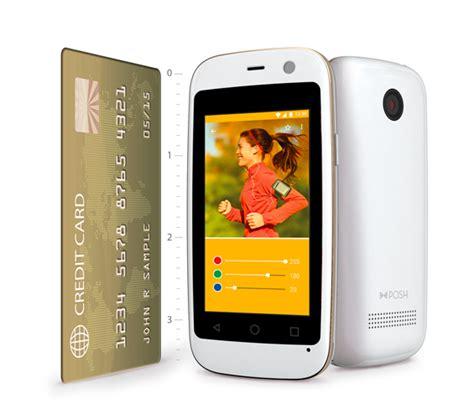 petit telephone portable accessoires actu running