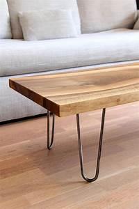 Table Pied Epingle : les 130 meilleures images du tableau meubles nico sur ~ Edinachiropracticcenter.com Idées de Décoration