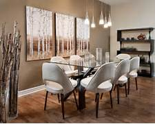 Best Dapper Tan Design Ideas Remodel Pictures Houzz Modern Dining Room Table And Chairs Mid Century Modern Dining Room Bedroom Dining Room Furniture Garden Interior Kitchen Living Room Tips Modern Dining Room Decorating Ideas Best Interior Ideas