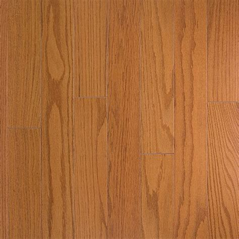 Hardwood Floors: Somerset Hardwood Flooring   5 IN. Oak