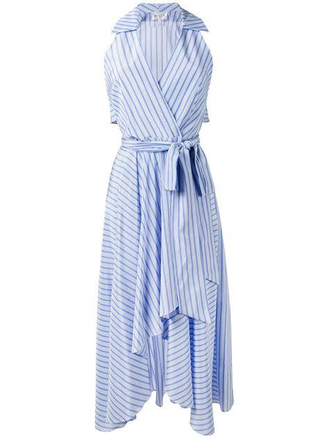 Женские платья больших размеров купить недорого цены в интернетмагазине Знатная Дама