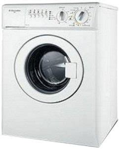 quel est le meilleur lave linge quel est le meilleur lave linge 28 images lave linge s 233 chant samsung guide d achat pour