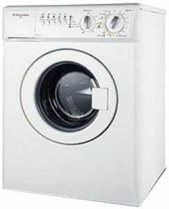 Petit Lave Linge Pour Studio : lave linge frontal petite largeur guide d achat pour en ~ Carolinahurricanesstore.com Idées de Décoration