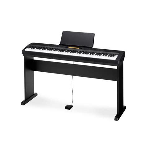 Casio Piano Digitale by Casio Cdp 220r Pianoforte Digitale Scatola Aperta