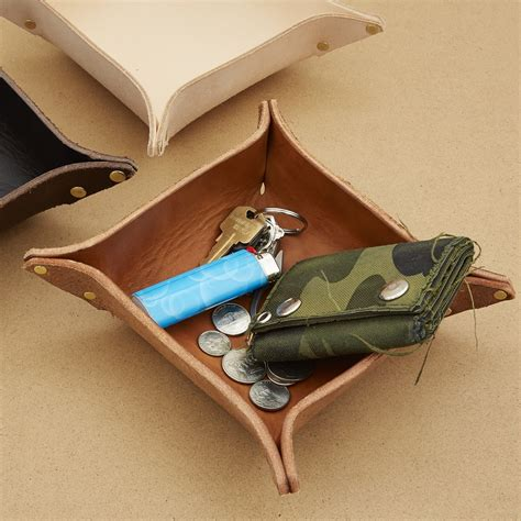 cool nightstand ls everyday carry trays cool material