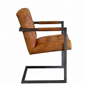 Stühle Esszimmer Schwarz : stuhl esszimmer leder schwarz das beste aus wohndesign ~ Michelbontemps.com Haus und Dekorationen