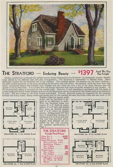 english cottage house plans english cottage wallpaper  house plans treesranchcom