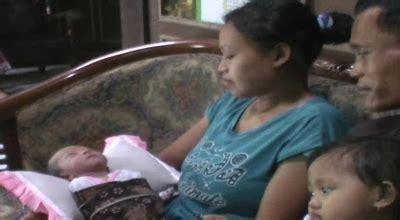 Telat Datang Bulan Dan Mual Klipingku Heboh Perempuan Melahirkan Bayi Tanpa Hamil