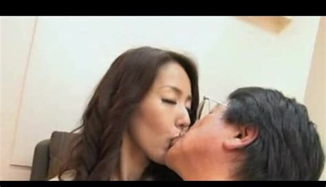 Japanese Mature Taboo Uncensored Zb Porn