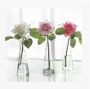 Vase Für Eine Blume : promo o de alta vaso disconto promocional em alibaba group ~ Sanjose-hotels-ca.com Haus und Dekorationen