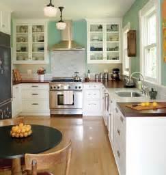 farmhouse kitchen design ideas modern farmhouse kitchen myhomeideas com